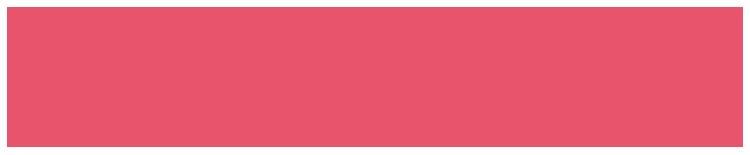 ピースハートグループ公式サイト