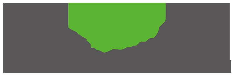 横田ケアシステム株式会社